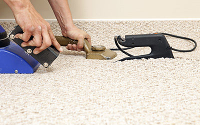 general-carpet-cleaning-64